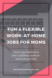 work home business hours image. There Are So Many Awesome Home Business Ideas And Work From Jobs For Moms Available Hours Image