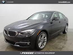 2018 bmw 340i m sport. wonderful bmw 2018 bmw 3 series 340i xdrive gran turismo  16776759 0 in bmw m sport