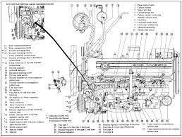 77 nova wiring diagram auto electrical wiring diagram 1977 datsun 280z wiring harness diagram 1977 engine