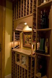 Wine room lighting Glass Wine Beautiful Wine Cellar Lighting In Los Angeles California Soundvision Marin Wine Cellar Lighting