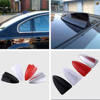 car aerial auto shark antenna for toyota camry 2018 auto accessories car styling