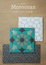 the 25 best moroccan tiles ideas on morrocan tiles bathroom morrocan bathroom and moroccan tiles kitchen
