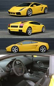 The brand sells essentially one car, the chiron. Lamborghini Gallardo Lamborghini Gallardo Lamborghini Cars Lamborghini