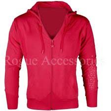 adidas hoodie womens. ladies adidas performance f core hooded zip track top training hoodie womens