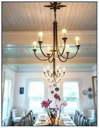 visual comfort chandelier linear chandeliers houzz visual comfort chandelier