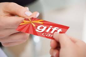 A $5 card alone may not be a big amount, but multiple cards combined in paypal can help you get a big amount. 7 Ways To Spend The Remaining Small Balance On A Gift Card Prepaid Visa Amazon Moneypantry