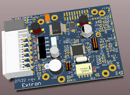 Electronic Prototype Design The Benefits You Can Get In Contract Electronic Services