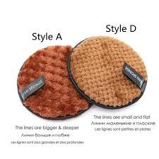 reusable makeup remover pads cotton