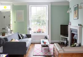 Fine Decoration Mint Green Living Room Amazing Mint Green Living Room