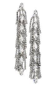 iridescent womens earrings nordstrom