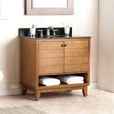 wayfair bathroom vanities fabulous mid century bathroom vanity wayfair bathroom vanities canada