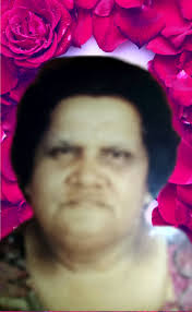 Obituary of Mazmoon Myra Duncan | Welcome to J. E. Guide Funeral Ho...