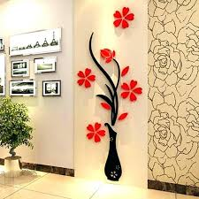 Painting Designs On Walls Interior Paint Ideas Pictures Painting Design For Home