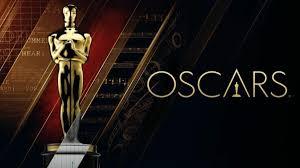 Oscar vincitori 2021 in diretta aggiornamento in tempo reale live su Twitch