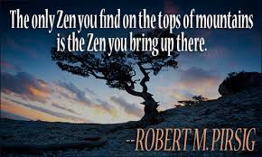 Zen Quotes Beauteous Zen Quotes