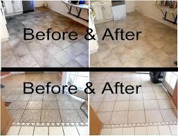 floor tiles cleaner best way to clean tile floors after grouting best floor tiles cleaner liquid