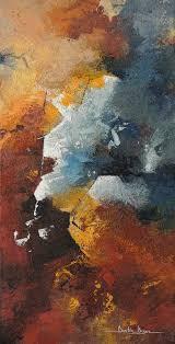 slate by dustin bogue artist from seattle washington oil on canvas oil