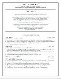 Massage Therapist Resume Example Massage Therapist Sample Resume ...