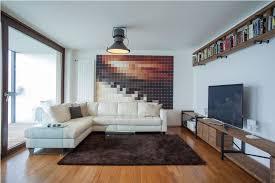 cool apartment decorating ideas.  Ideas LiveWorkTriplexLoftApartment And Cool Apartment Decorating Ideas E
