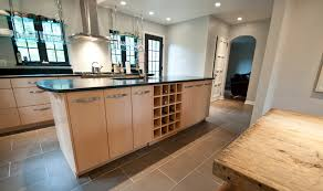 contemporary kitchens islands. Beautiful Contemporary Kitchen Island Interior Kitchens Islands T