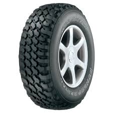 pickup truck tires. Beautiful Tires FEATURES U0026 BENEFITS In Pickup Truck Tires O