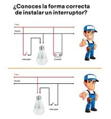 staircase wiring circuit diagram how to control a lamp from 2 electrical wiring woodworking circuits homework shapes