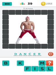 pic crossword puzzles and quiz on the app