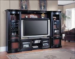 home entertainment furniture ideas. contemporary ideas painted entertainment centers  this 4piece center from  parker house is made in inside home entertainment furniture ideas o