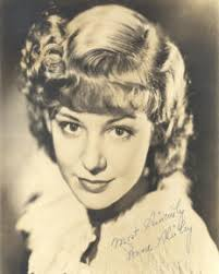 Picture Anne Shirley - spshirle