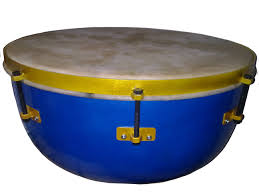 Marawis adalah salah satu jenis musik perkusi dengan unsur religius yang kental. Angklung Alat Musik Tradisional Indonesia Yang Mendunia Marawis Net