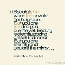 Natural Hair Beauty Quotes Best of Naturalbeautyquotenaturalhairglory Natural Beauty Quotes
