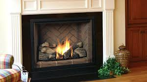 direct vent gas fireplace ratings best direct vent gas fireplaces house and cafeteria best direct vent direct vent gas fireplace ratings