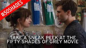 fifty shades of grey first clip christian grey buys rope from fifty shades of grey first clip christian grey buys rope from anastasia steele mirror online