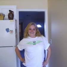 Wendi Reed Facebook, Twitter & MySpace on PeekYou