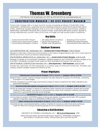 Unemployment Resume Brilliant Ideas Of Unemployment Resume Sample