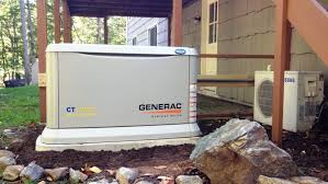 generac home generators. A Generac Home Generator. How Much Does It Cost? Generators E