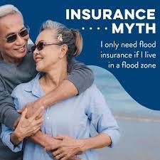 Menu & reservations make reservations. Cushman Insurance Group Home Facebook