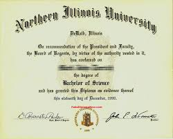 diploma template psd. Sample Of School Graduation Certificate Copy Diploma Certificate Of