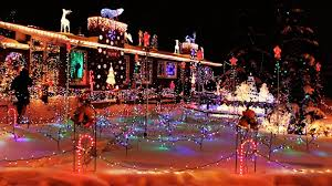Candy Cane Lane Decorations 60 YEG Winter Activities You Don't Need a Load of Snow to Enjoy 50