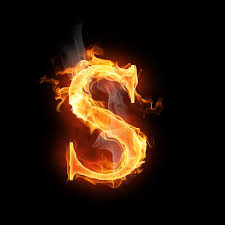 the letter s in orange flames picture id k=6&m= &s=612x612&w=0&h=L1Gcg7mzxCW4uUmS9dpvscBGqpmLn5xvkGByD4mdrVI=