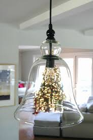 2 story foyer chandelier. 2 Story Foyer Chandelier Elegant Light Size Chandelierbig Chandeliers Cheap Lighting T