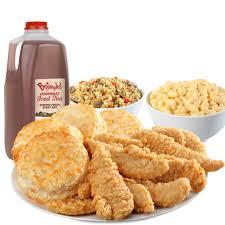 4 piece chicken supremes™ snack. Bojangles Famous Chicken Menu Prices Order Online Orange Park 492 Blanding Blvd Postmates