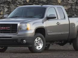 2008 Ford Super Duty F 250 Review Ratings Specs Prices