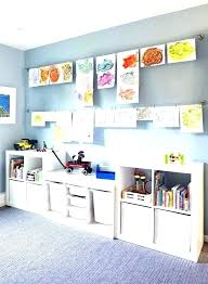 kids play room furniture. Playroom Decorating Ideas Images Kids Toy Room Furniture Best Storage On Toddler Sto Play D