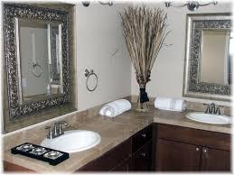 bathroom Design Ideas For Small Master Bathrooms To Decorate