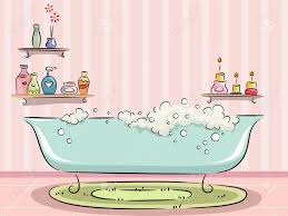 bathtub clipart boy bath free png logo coloring pages bathtub clipart boy