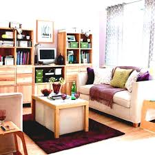 Townhouse Living Room Living Room Design For Small Townhouse