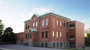 Petition · Kathleen Wynne: SAVE A PIECE OF BROCKVILLE'S HISTORY SAVE PRINCE  OF WALES PUBLIC SCHOOL FROM BEING CLOSED · Change.org