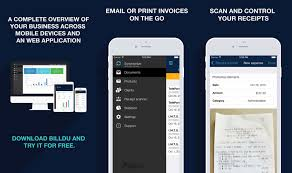Receipt Maker App Top 5 Best Invoice App For Iphone And Ipad 2019