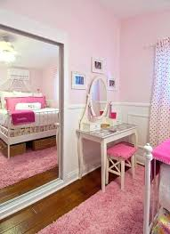 Cute Beds For 10 Year Olds Beds For Year Bedroom Endearing Bedroom Ideas  For 4 Yr